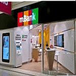 mnbank