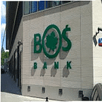 bosbank