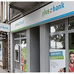 PlusBank