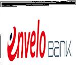 Envelo Bank