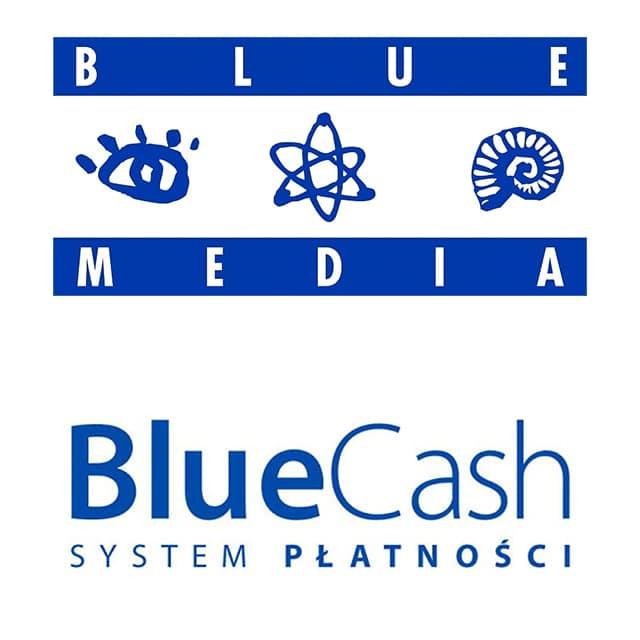 Jak działa bluecash